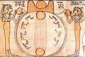 egipat-kreacija