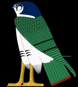 horus-sokol